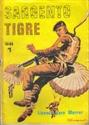 Imagem para categoria SARGENTO TIGRE