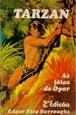 Imagem de AS JÓIAS DE OPAR