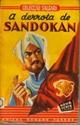 Imagem para categoria SANDOKAN
