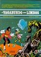 Imagem de O VAGABUNDO DOS LIMBOS