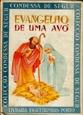 Imagem de EVANGELHO DE UMA AVÓ - 6
