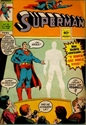 Imagem para categoria SUPERMAN