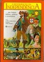 Imagem para categoria HISTORIA DE PORTUGAL EM BD