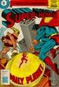 Imagem para categoria REVISTA DOS SUPER HEROIS (A)