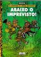 Imagem de ABAIXO O IMPREVISTO