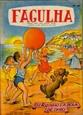 Imagem de FAGULHA Nº 63