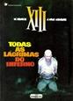Imagem de XIII - TODAS AS LÁGRIMAS