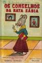 Imagem para categoria COLECÇÃO COELHINHO BRANCO