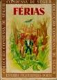 Imagem de FÉRIAS - 4