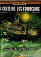 Imagem de  O CRUZEIRO DOS ESQUECIDOS