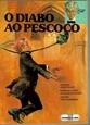 Imagem de DIABO AO PESCOÇO