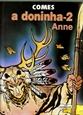 Imagem de COMES - A DONINHA - 2 - ANNE
