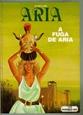 Imagem de A FUGA DE ARIA
