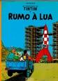Imagem de RUMO À LUA - 1