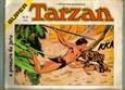 Imagem de SUPER TARZAN Nº 2