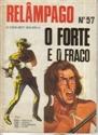 Imagem para categoria RELÂMPAGO