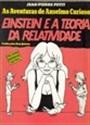 Imagem para categoria AS AVENTURAS DE ANSELMO CURIOSO