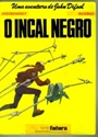 Imagem para categoria INCAL - (O)