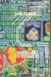 Imagem de  Bugs -  Nº 411