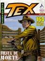 Imagem para categoria TEX -  (ALMANAQUE)