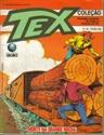 Imagem para categoria TEX  (COLECÇÃO )