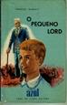 Imagem de O PEQUENO LORD