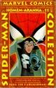 Imagem para categoria SPIDER -MAN COLLECTION