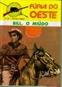 Imagem para categoria FURIA DO OESTE