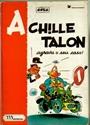 Imagem para categoria ACHILLE TALON