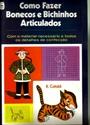 Imagem para categoria TITULOS DIVERSOS