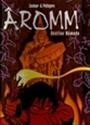 Imagem para categoria AROMM