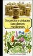Imagem de SEGREDOS E VIRTUDES DAS PLANTAS MEDICINAIS