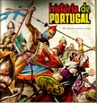 Imagem de HISTÓRIA DE PORTUGAL
