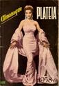 Imagem para categoria PLATEIA