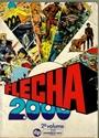 Imagem para categoria FLECHA 2000