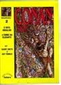 Imagem para categoria CONAN SAGA
