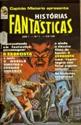 Imagem para categoria HISTORIAS FANTASTICAS