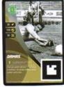 Imagem para categoria FUTE CARDS