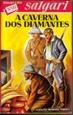 Imagem de  A CAVERNA DOS DIAMANTES -  111