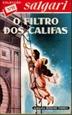 Imagem de O FILTRO DOS CALIFAS - Nº 11