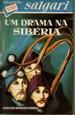 Imagem de UM DRAMA NA SIBÉRIA - 23