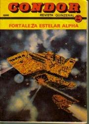 Imagem de  CONDOR AMARELO Nº 690