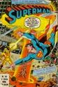 Imagem para categoria SUPERMAN - 1ª SERIE EBAL