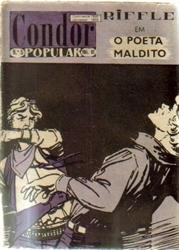 Imagem de  CONDOR POPULAR Nº 5 - VOLUME 67