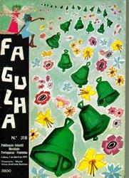 Imagem de  FAGULHA Nº 318