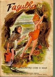 Imagem de    FAGULHA Nº 278