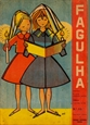 Imagem de   FAGULHA Nº 55