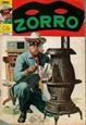 Imagem de   ZORRO Nº 36