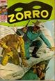 Imagem de  ZORRO Nº 38