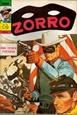 Imagem de  ZORRO Nº 43